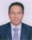 Mr. Bhaskar Singh Lala