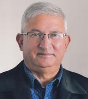 Mr. Deepak Raj Kafle